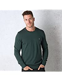 Pull Williams River Crew Neck pour Hommes