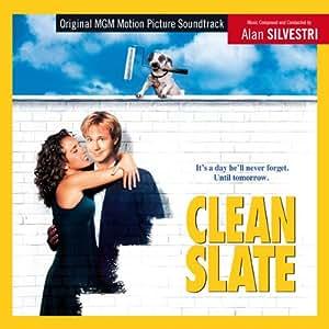 Clean Slate/Perez Family