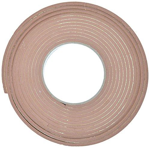 bulk-hardware-bh03397-misura-5-mm-ad-alta-densita-di-pvc-autoadesivo-turare-marrone-3-unita