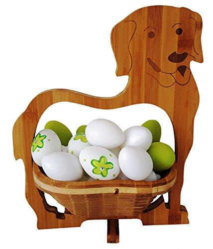 faltkorb-hund-wunderschner-klappkorb-bamboo-30-x-30-cm-aus-bambusholz-faltkorb-holzkorb-korb-schale-