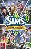 Die Sims 3 Traumkarrieren Lösungsbuch