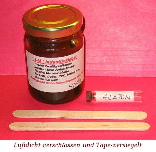colle-nitrile-polyvalentebr-scotch-weld-847