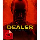 Dealer - Steelbook