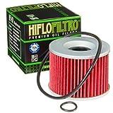 69/kw /Ölfilter HIFLOFILTRO f/ür Honda XL 1000/V Varadero 6/SD02/2006/94/PS