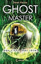 Ghostmaster: Das Licht, das tötet