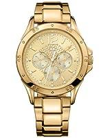 Tommy Hilfiger 1781303 Reloj de mujer de Tommy Hilfiger
