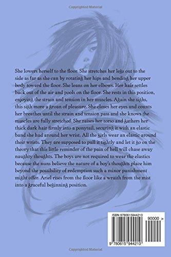 The Mythology of Sylphs