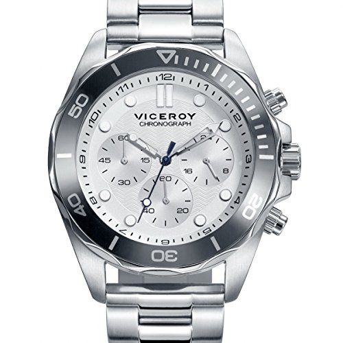 Montre Viceroy Homme 471165–07