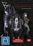 B: The Beginning - Staffel 1 - Vol.3  (inkl. Sammelschuber) [Limited Edition]
