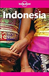 Indonesia (en anglais)