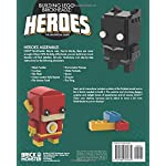 Building-LEGO-BrickHeadz-Heroes-Volume-Two-The-Unofficial-Guide