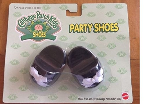 cabbage-patch-kids-black-party-shoes-for-14-soft-doll-cpk