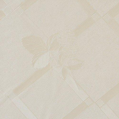 bizhi-papier-peint-pour-maison-contemporaine-mur-couvrant-pvc-vinyle-matriel-self-solide-papier-pein