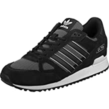 new style 284c6 af605 adidas ZX 750, Chaussures de Fitness Homme