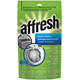 Whirlpool W10135699 Affresh 3-Pack Washer Cleaner - Quantity 1