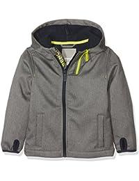 Suchergebnis Auf Auf Suchergebnis FürPearlBekleidung Auf FürPearlBekleidung Suchergebnis Auf FürPearlBekleidung FürPearlBekleidung FürPearlBekleidung Auf Suchergebnis Suchergebnis 8nwXOk0P