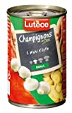 Holco Lutece Champignon I Wahl, 6er Pack (6 x 230 g)