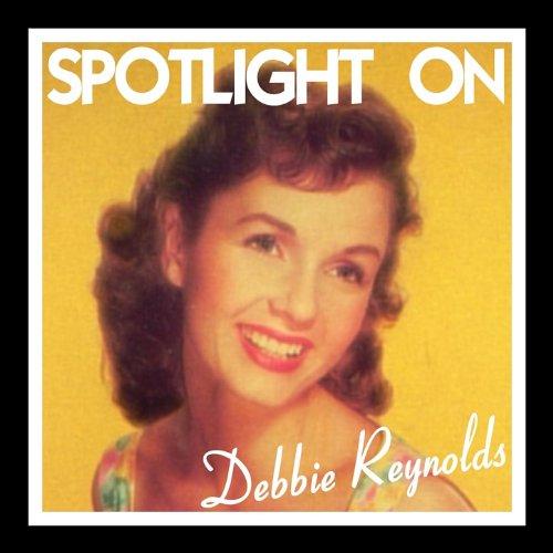 spotlight-on-debbie-reynolds