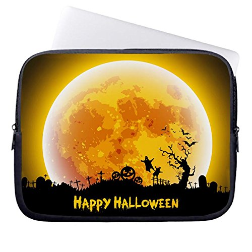 hugpillows-notebook-sleeve-hulle-tasche-happy-halloween-fallen-mit-reissverschluss-fur-macbook-air-1