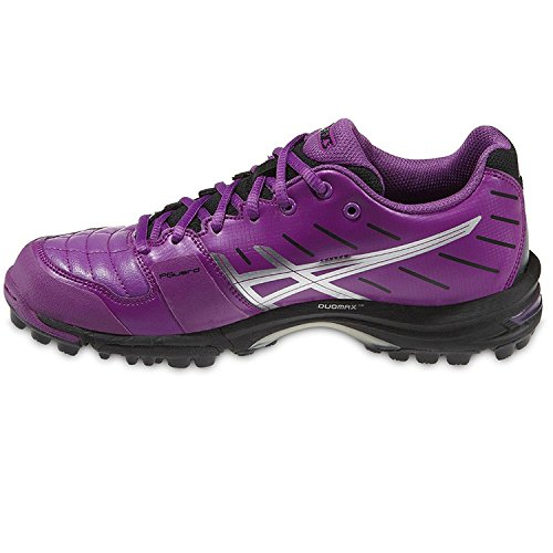 ASICS Gel-Hockey Neo 3 Women's Hockey Schuh - 43.5
