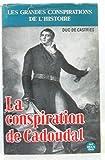 La conspiration de Cadoudal (pages non coupées)