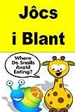 Jôcs I Blant
