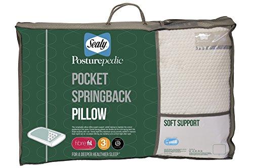 sealy-posturepedic-pocket-spring-back-pillow-soft