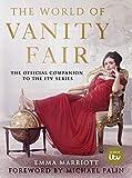 The World of Vanity Fair (English Edition)