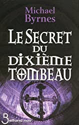 Le Secret du dixième tombeau