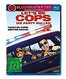 Let's Cops Die Party kostenlos online stream