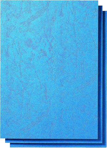 staples-umschlagmaterial-karton-ledergenarbt-a4-blau-100-stuck-2634368