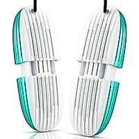 Trocknen Von Schuhen Trocknen Schuhe Deodorant Sterilisation Einziehbare Trocknen Schuhe Back Schuhe Schuhe Trocknen... preisvergleich bei billige-tabletten.eu
