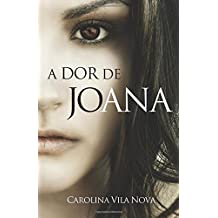 A dor de Joana