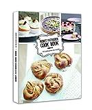 Robot pâtissier Cook Book : 100 pâtisseries du monde