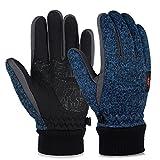 Vbiger TouchscreenHandschuhe Warme Handschuhe Winterhandschuhe Winter Handschuhe Uniesex Outdoor Handschuhe