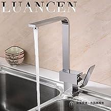 Suchergebnis auf Amazon.de für: EASY HOME Bad oder Kuechenarmatur
