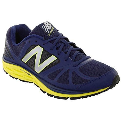 Azul Novos M770v5 Aw16 Sapatos Funcionamento Equilíbrio De YAwxCwFqa