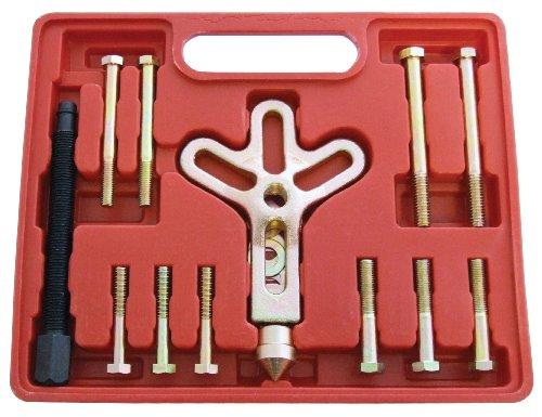 Preisvergleich Produktbild Am-Tech 13 Stück Harmonic Balance Puller Set, I8070