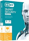 #6: ESET Smart Security Premium - 1 Device, 1 Year (CD)