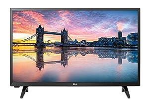 LG 28LT42VF TV LED HD 71 cm (28') - 1 x HDMI - Classe énergétique A