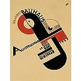 Wee Blue Coo LTD Exhibition Bauhaus Weimar Icon Germany
