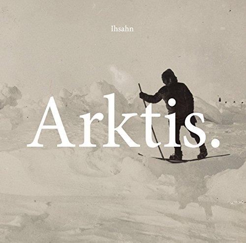 Arkti
