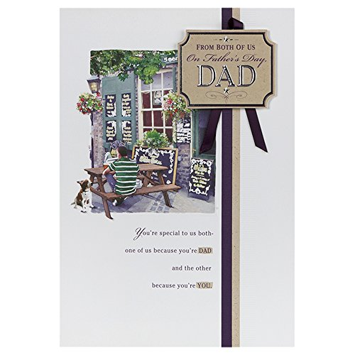 hallmark-dad-fathers-day-card-special-to-both-of-us-medium