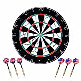 Dartboard, ToWinle 18