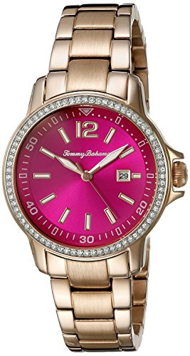 tommy-bahama-relax-womens-10018374-island-breeze-air-japanese-quartz-gold-tone-watch