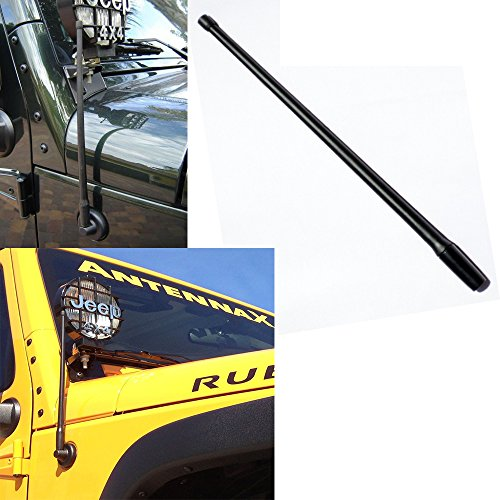polarlander-replacing-metal-shaft-antenna-matte-flexible-rubber-antenna-for-jeep-wrangler