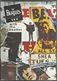 THE Beatles Anthology Episodes 3 & 4 Replacement Disc! (2003) [Import] [DVD]