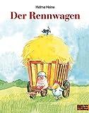 ISBN 3407760639
