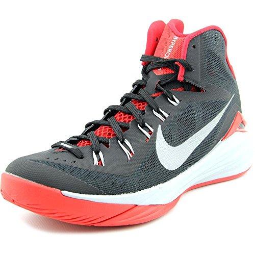 Nike Hyperdunk 2014, Chaussures de Sport-Basketball Homme