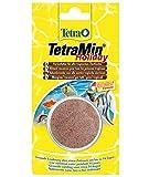 Tetra TetraMin - Vacaciones